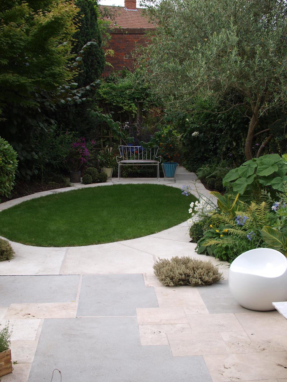 Blackheath Garden - Egon Design Egon Design