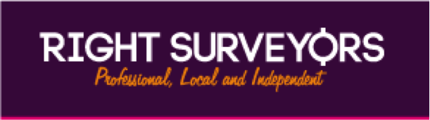 Rightsurveyors