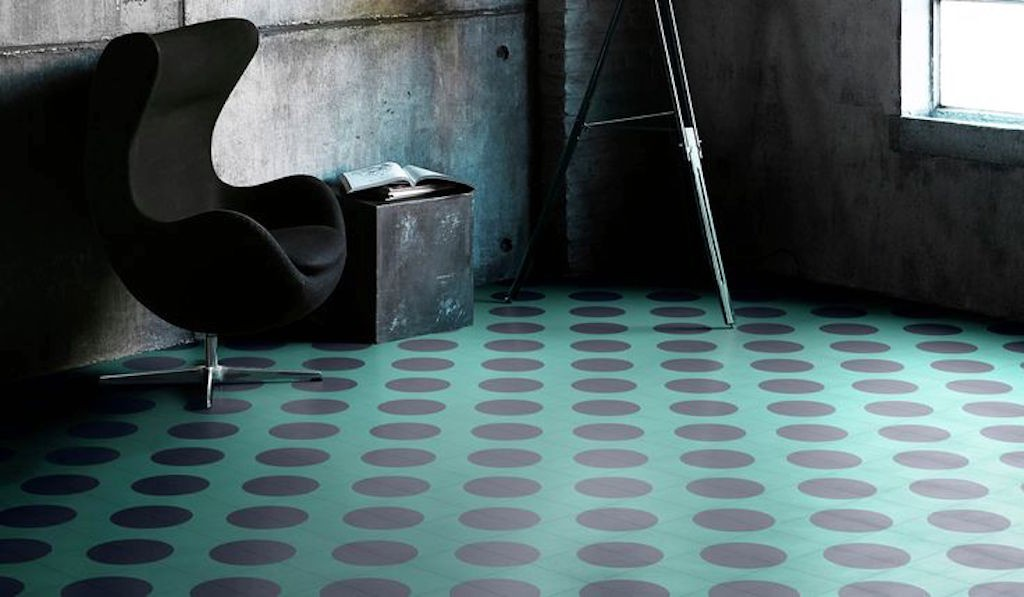 Dot by India Mahdavi for Bisazza