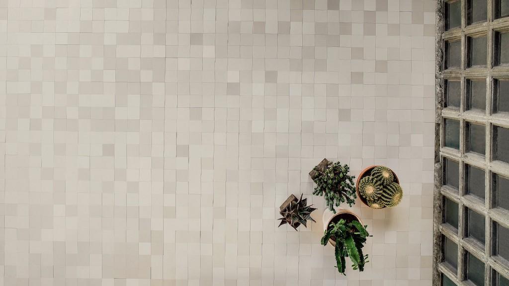 Tile Trends 2016 Domus Mutina Bisazza Casamood 41Zero42 Cerim Brix Sicis Verso 25 Casa Dolce Casa CERSAIE Egon Walesch Interior Design